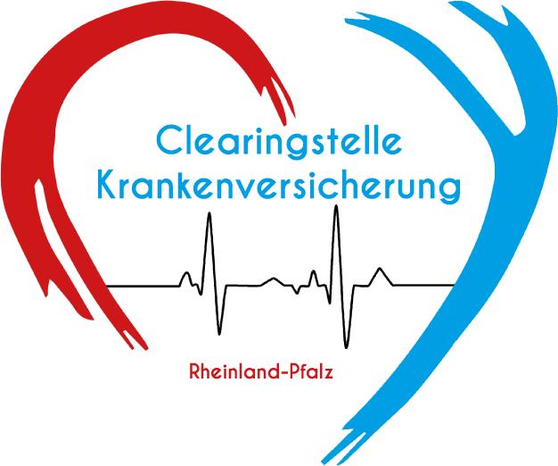 Logo Clearingstelle Krankenversicherung