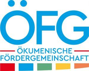 Logo ÖFG